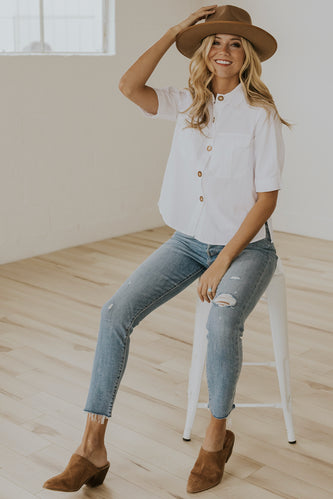 Women's outfits for summer | ROOLEE