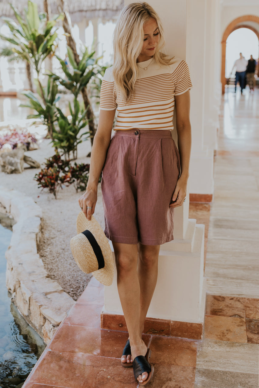 Cute Spring Outfits | ROOLEE