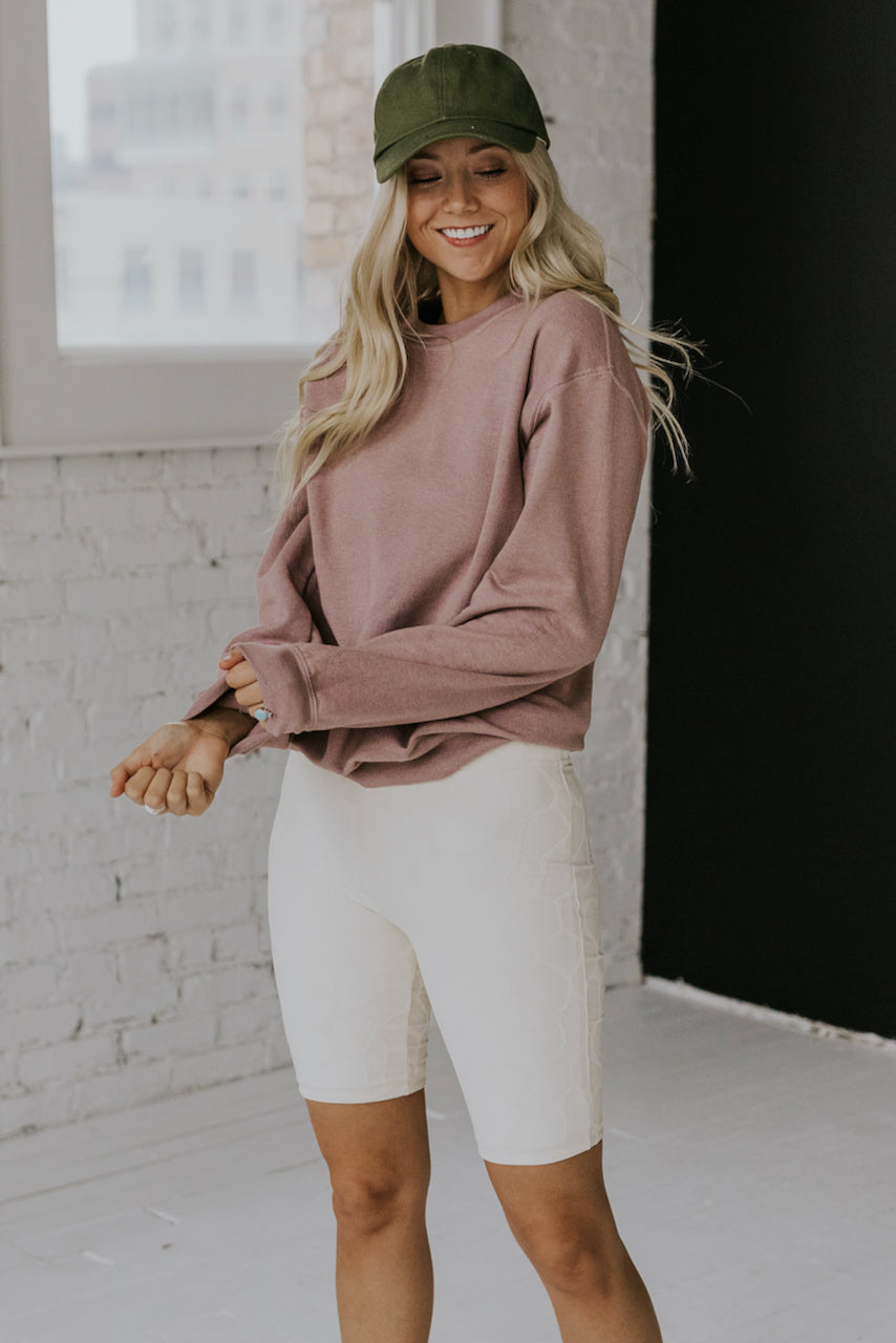 Women's Loungewear Outfits | ROOLEE