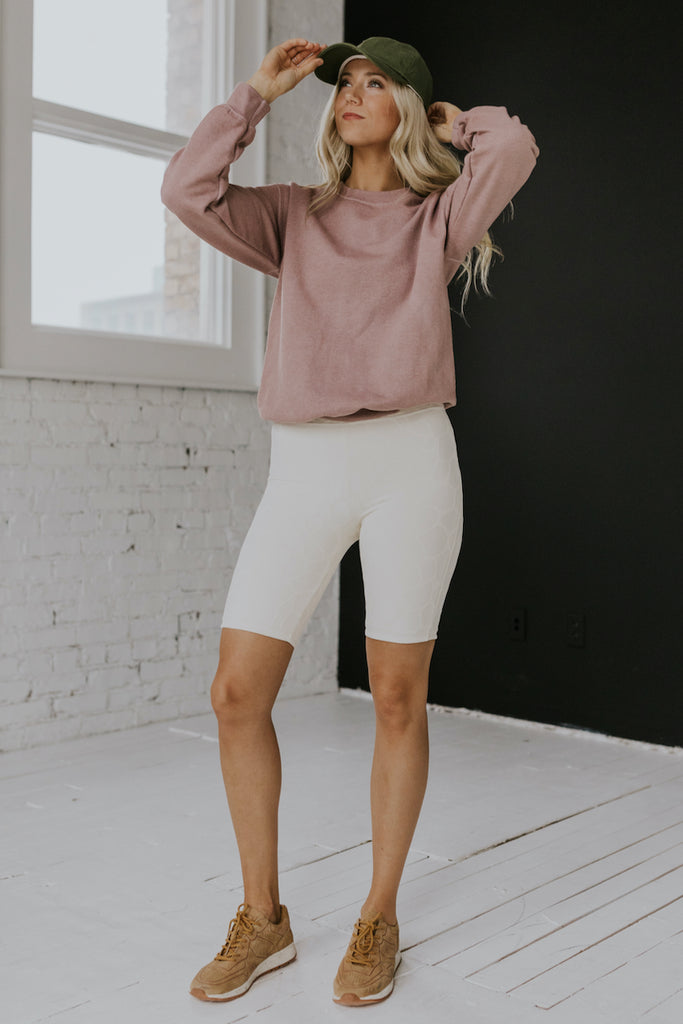 Women's Cute Activewear Outfits | ROOLEE