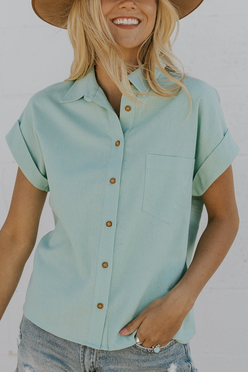 Women's Nursing Friendly Summer Outfits | ROOLEE