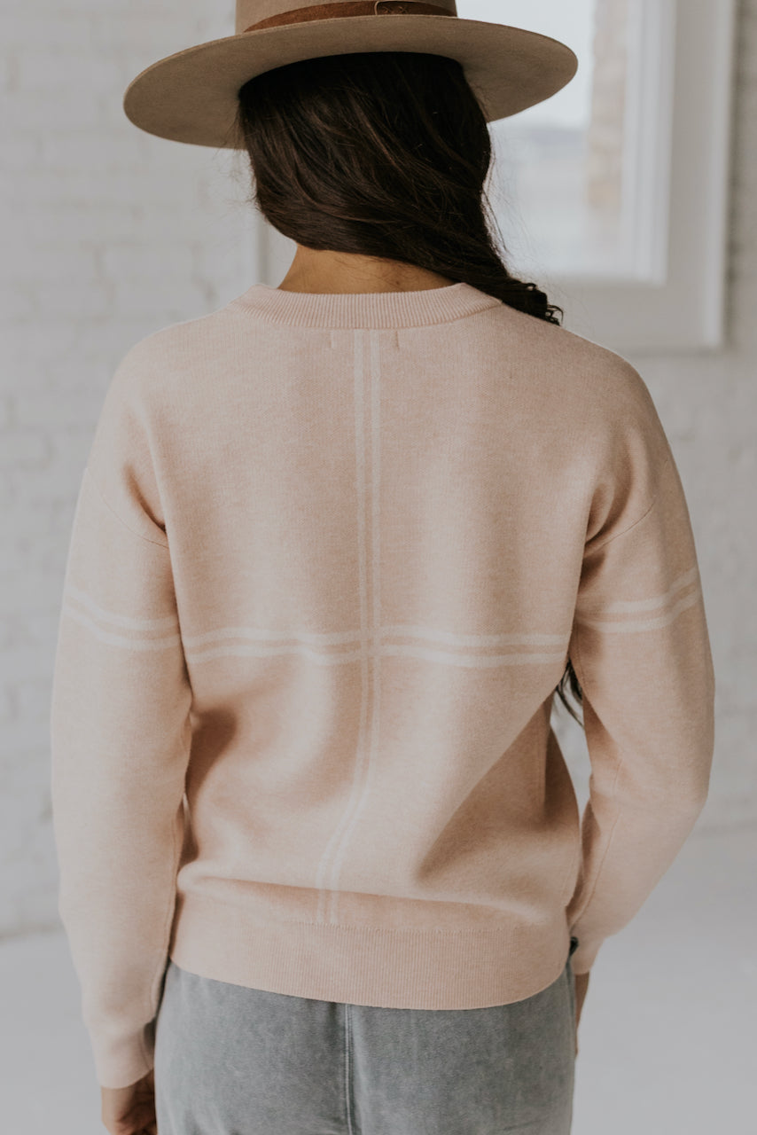 Cute Sweaters for Winter | ROOLEE