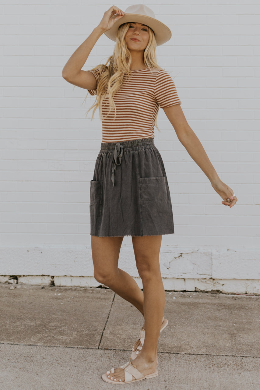 Summer looks and styles | ROOLEE