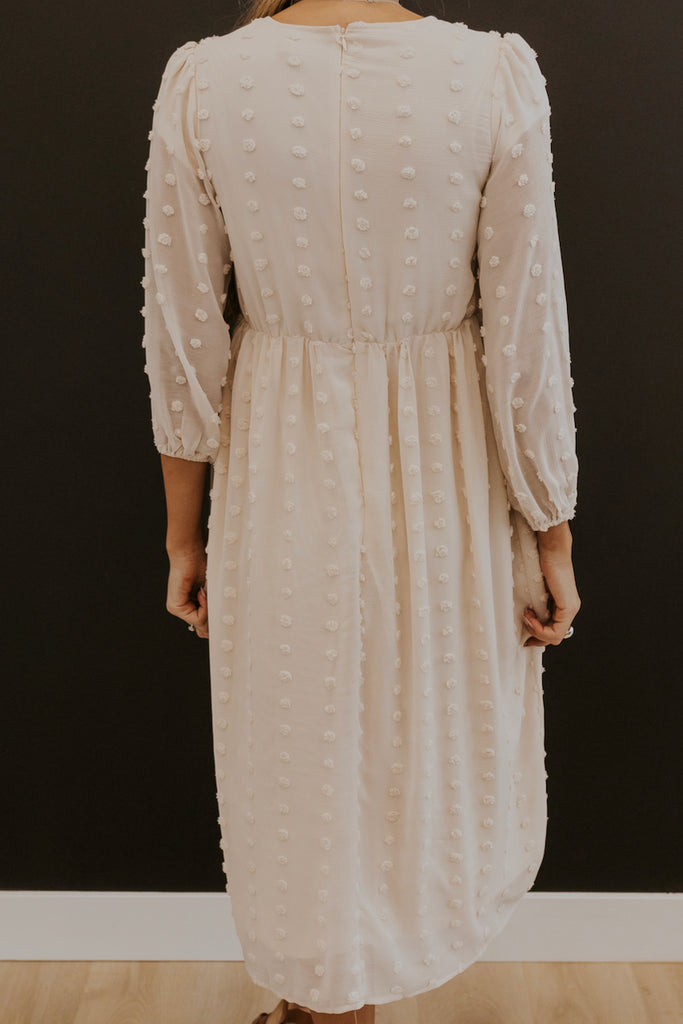 Modest bridesmaid dresses | ROOLEE
