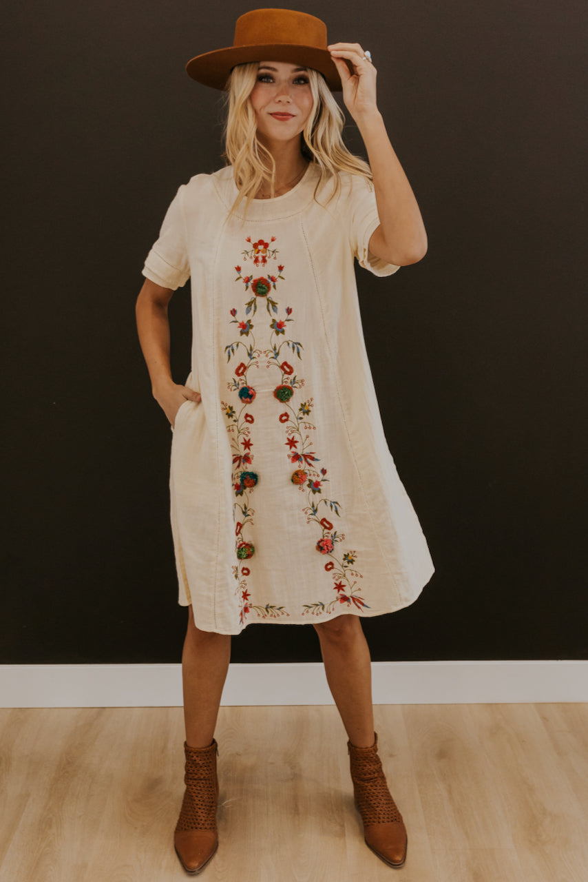 Modest dress boutiques in Utah | ROOLEE