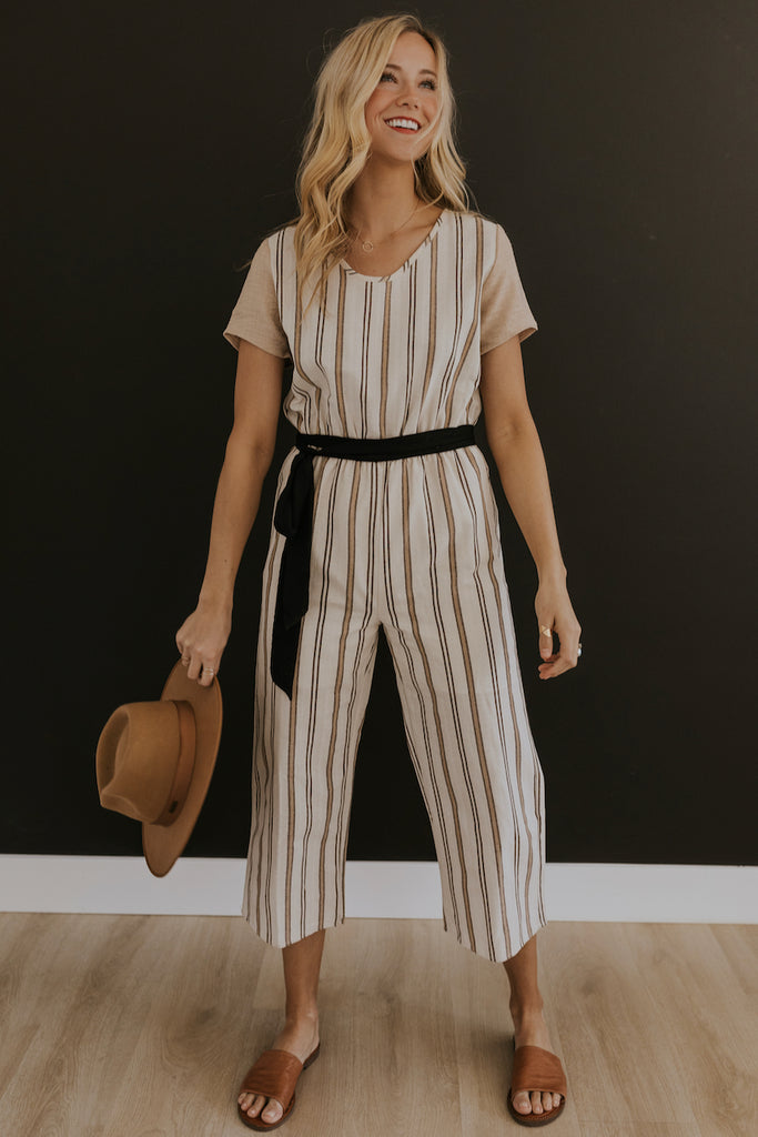 Women's summer outfits | ROOLEE