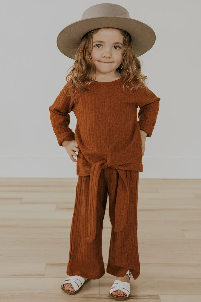 Matching Sets for Kids | ROOLEE