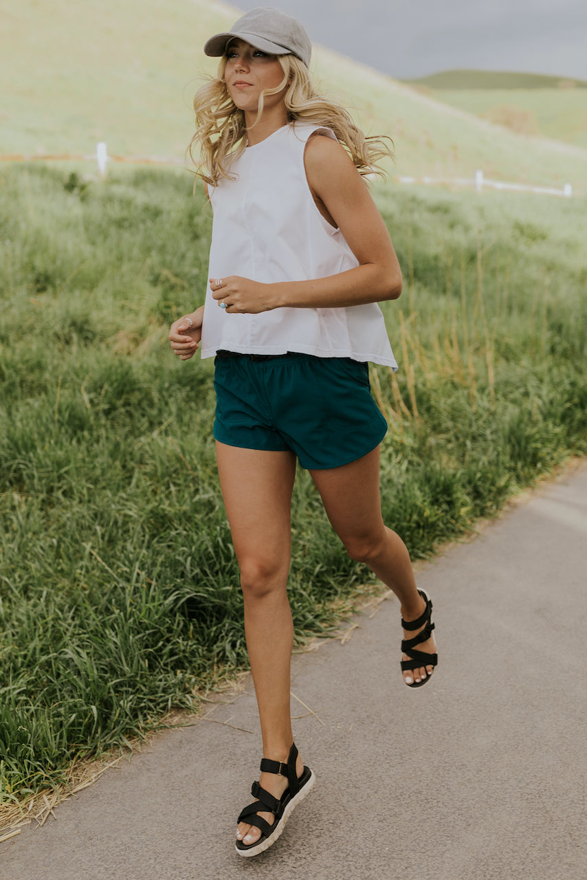 Cute Activewear for Women | ROOLEE