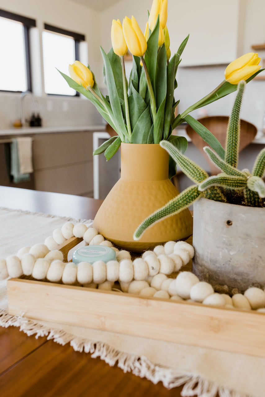 Trendy Spring Home Decor | ROOLEE