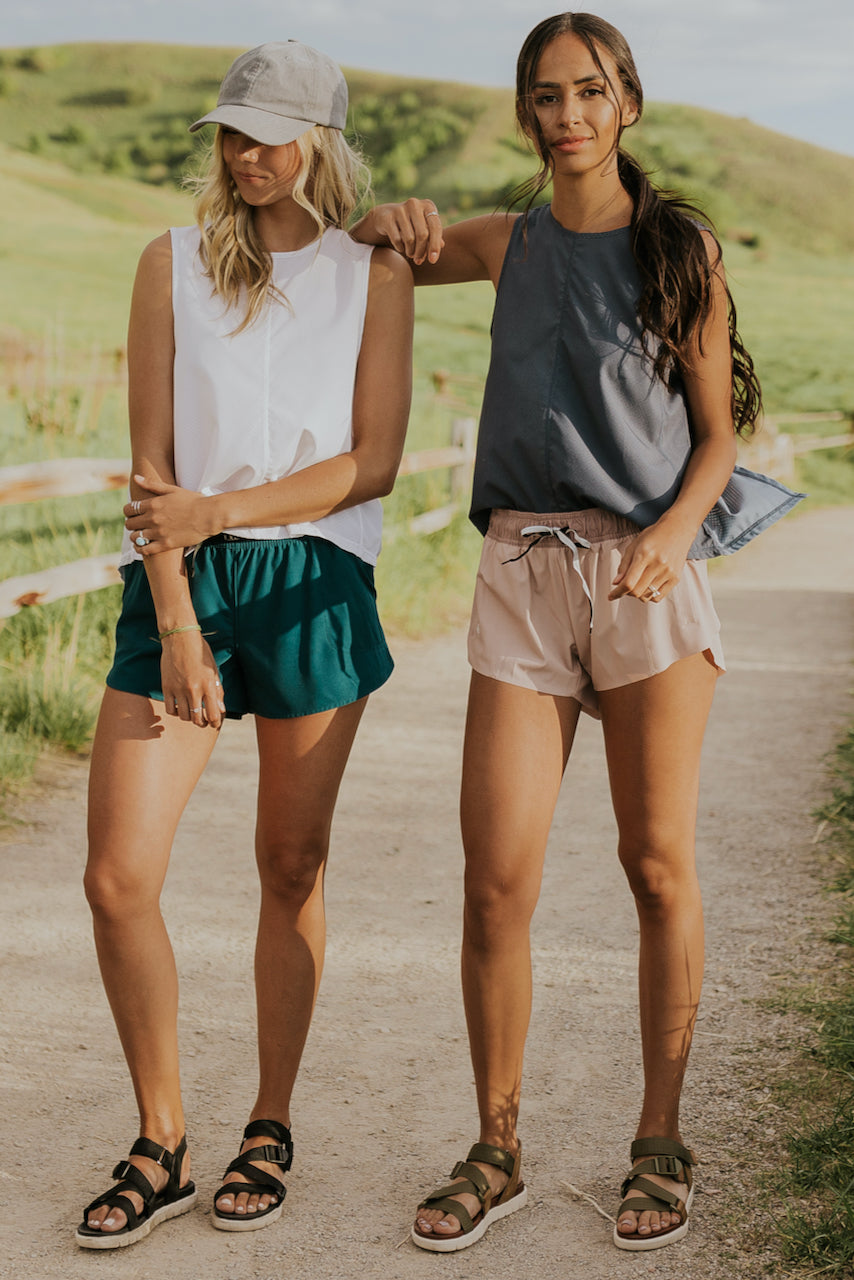 Best activewear brands | ROOLEE