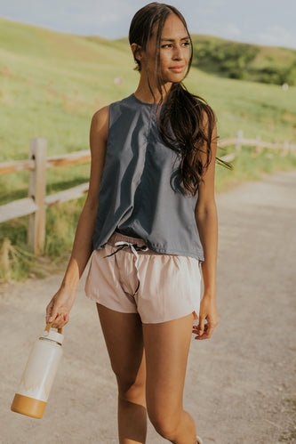 Cute Hiking Outfits | ROOLEE