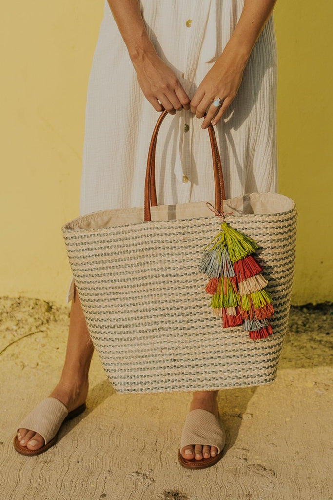 Women's Summer Totes | ROOLEE