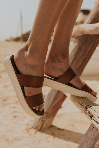 Cute summer sandals | ROOLEE