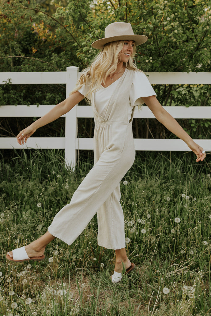 Women's Business Casual Outfit Ideas | ROOLEE