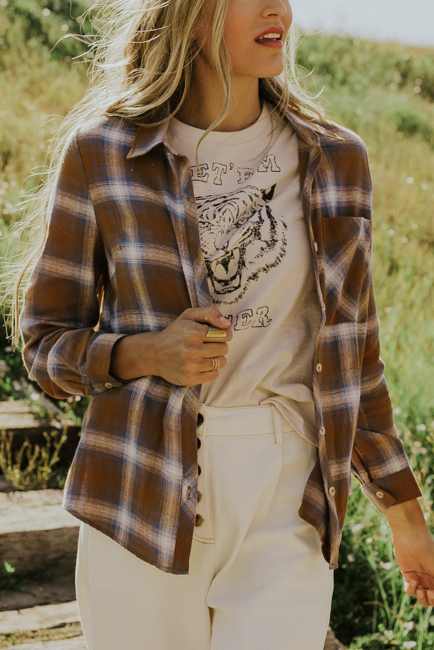 Fall layering ideas | ROOLEE