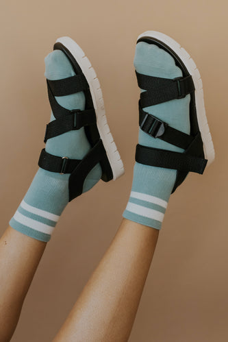 Cute Adventure Shoes | ROOLEE