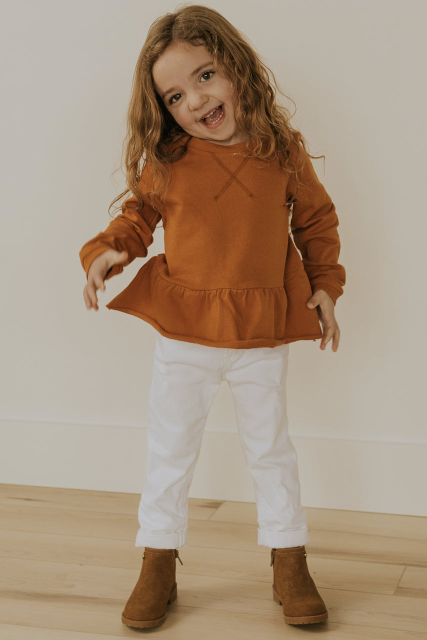 Cute kids clothes | ROOLEE