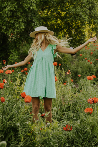 Summer dresses outfits | ROOLEE
