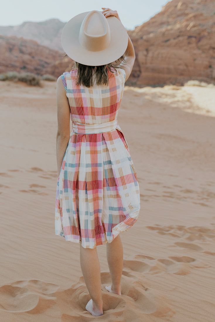 Short Sleeve Dresses | ROOLEE