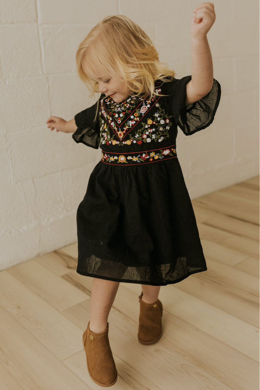 Womens Spring Dresses Online for Mom and Daughter | ROOLEE