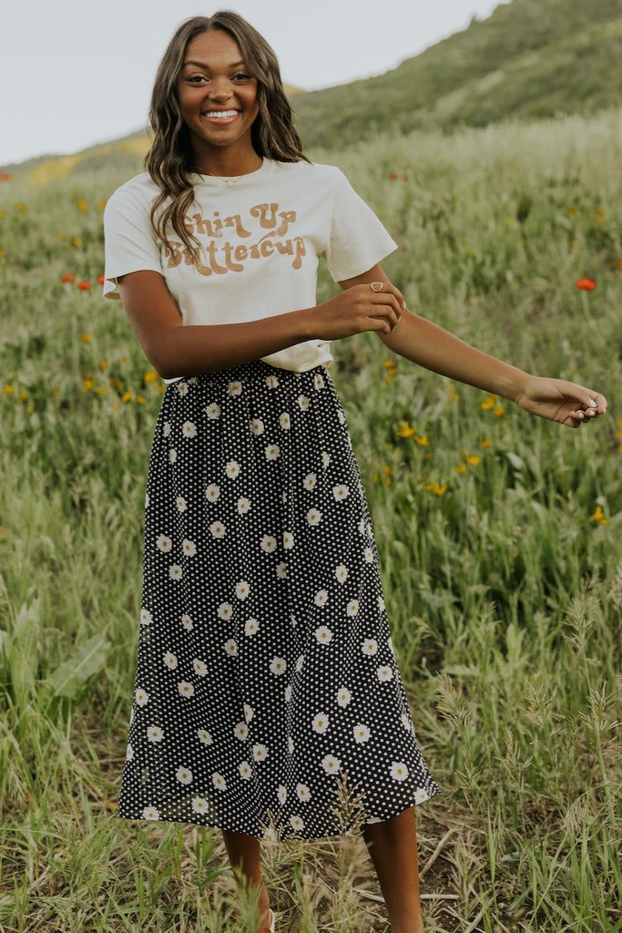 Cute summer outfits for women | ROOLEE