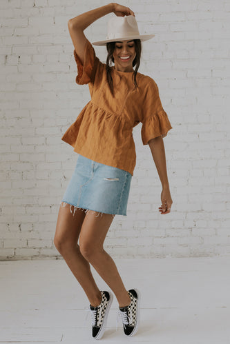 Trendy summer outfits for women | ROOLEE