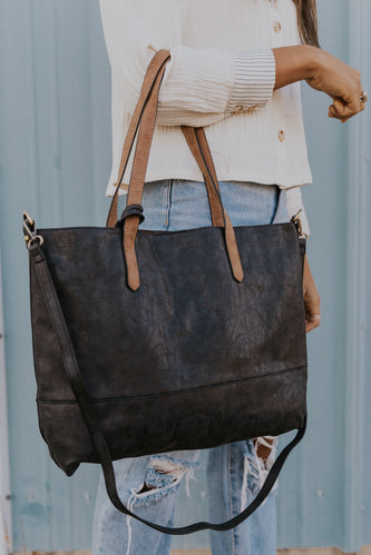 Astoria 2-in-1 Tote