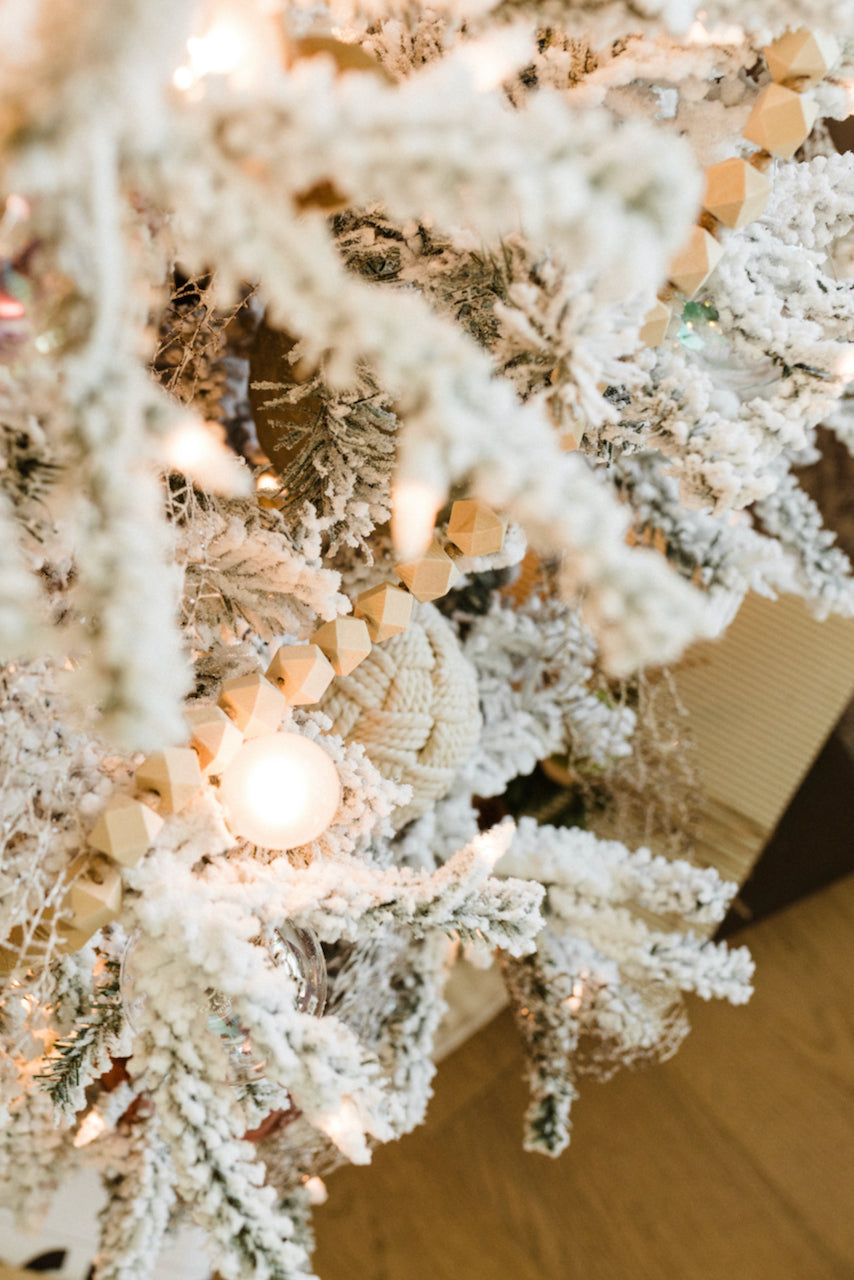Cute home christmas decor | ROOLEE
