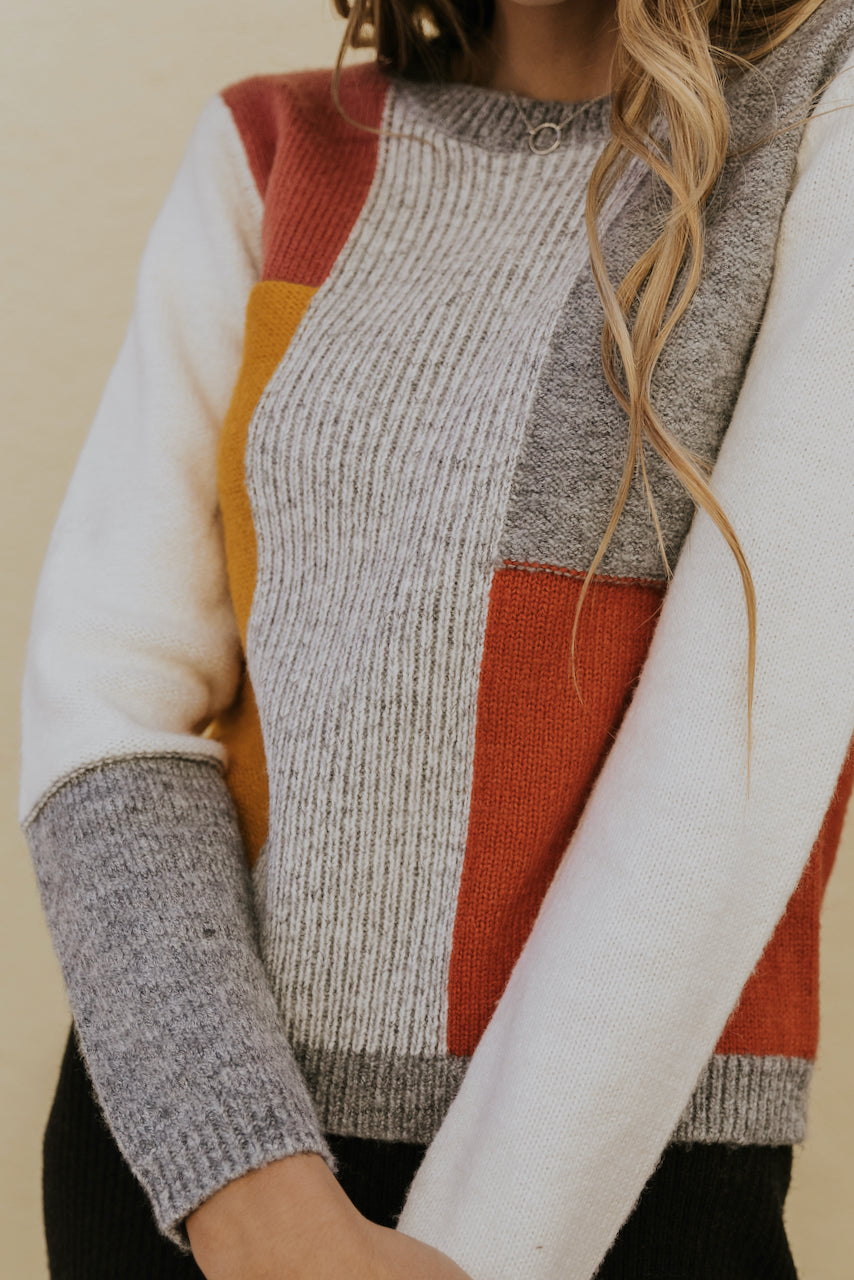 Cute Thanksgiving Outfits | ROOLEE