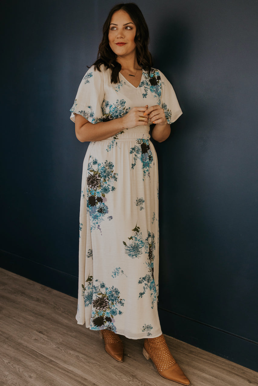 Cute modest dresses | ROOLEE