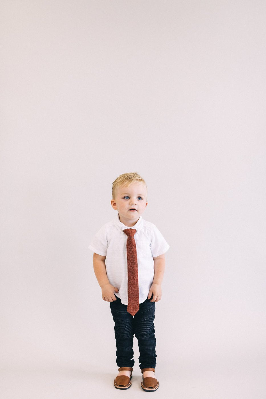 Casual Outfit Ideas For Boys | ROOLEE Kids