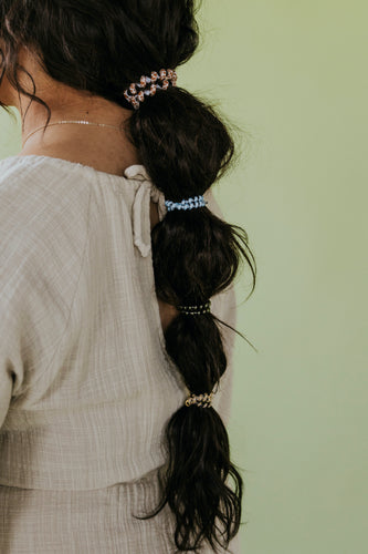Hair Accessories | ROOLEE