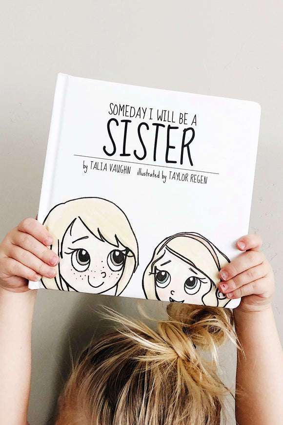someday-i-will-be-a-sister-book