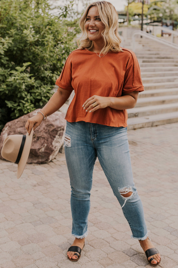 Summer Outfits for Women | ROOLEE