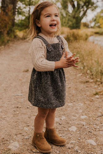 Kids Fall Layers | ROOLEE