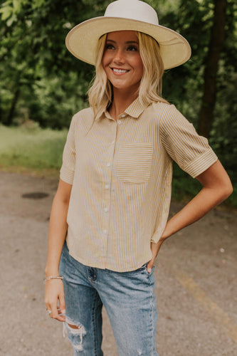 Best Summer Outfits for Women | ROOLEE