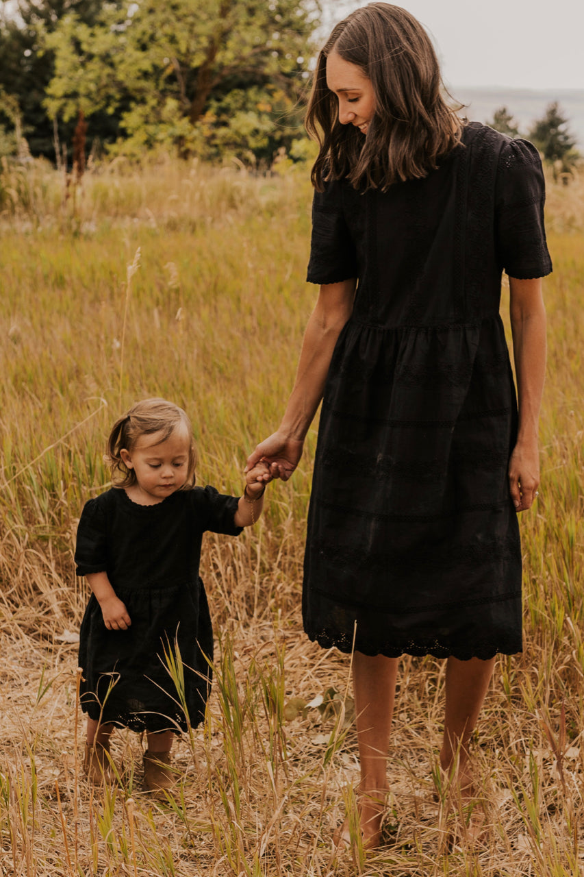 Matching Dresses | ROOLEE