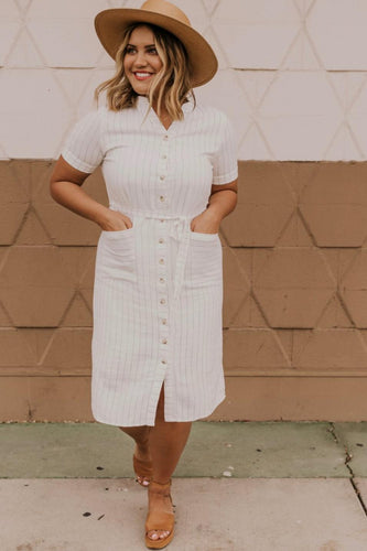 Cute Summer Dress for Women | ROOLEE