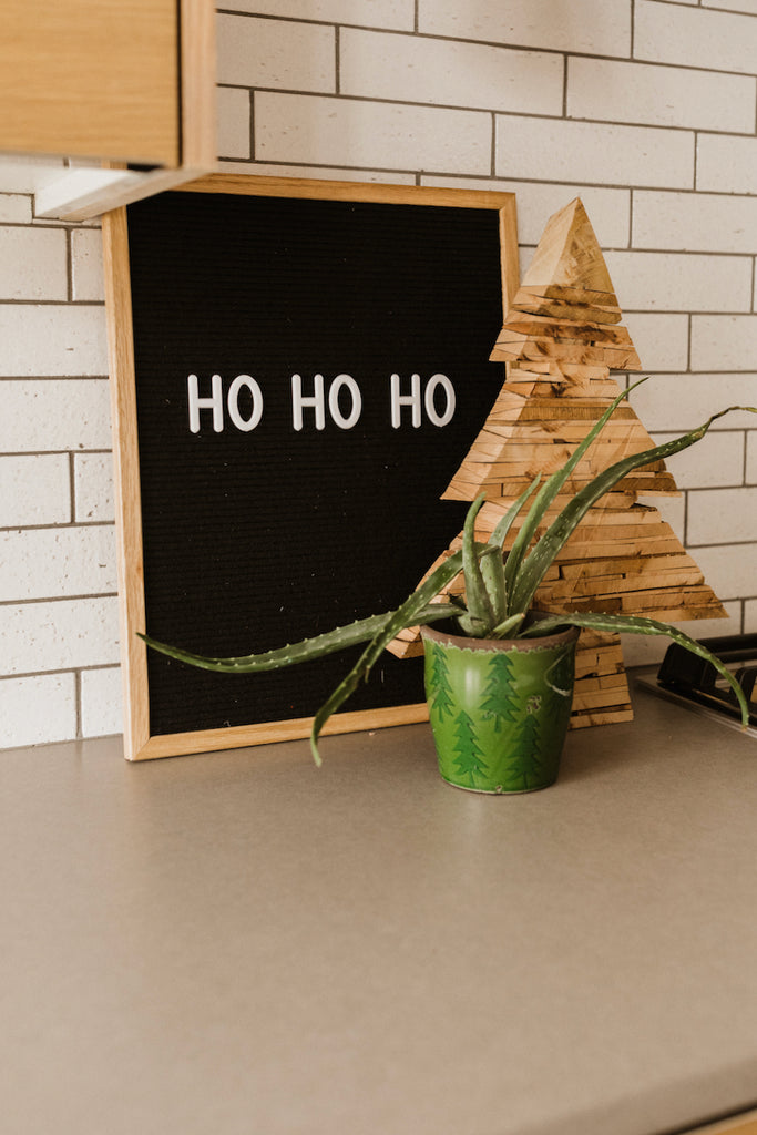 Christmas Home Decor | ROOLEE