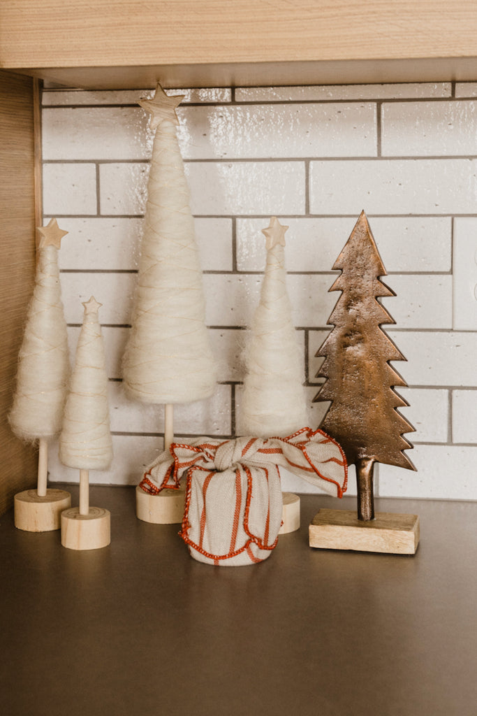 Trendy Christmas Decor | ROOLEE