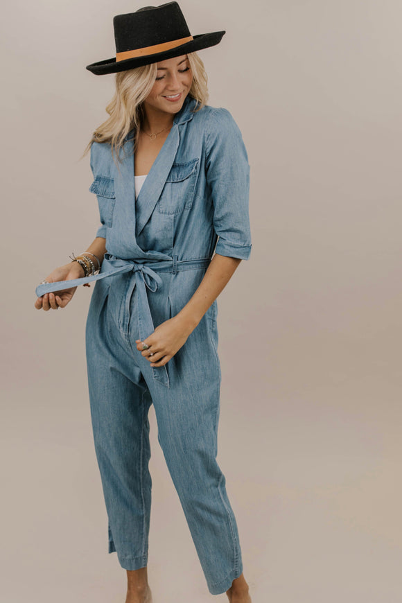 3d449f96131a Our Best Rompers   Jumpsuits From Our Closet To Yours.