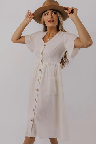 Everyday Dresses For Women | ROOLEE