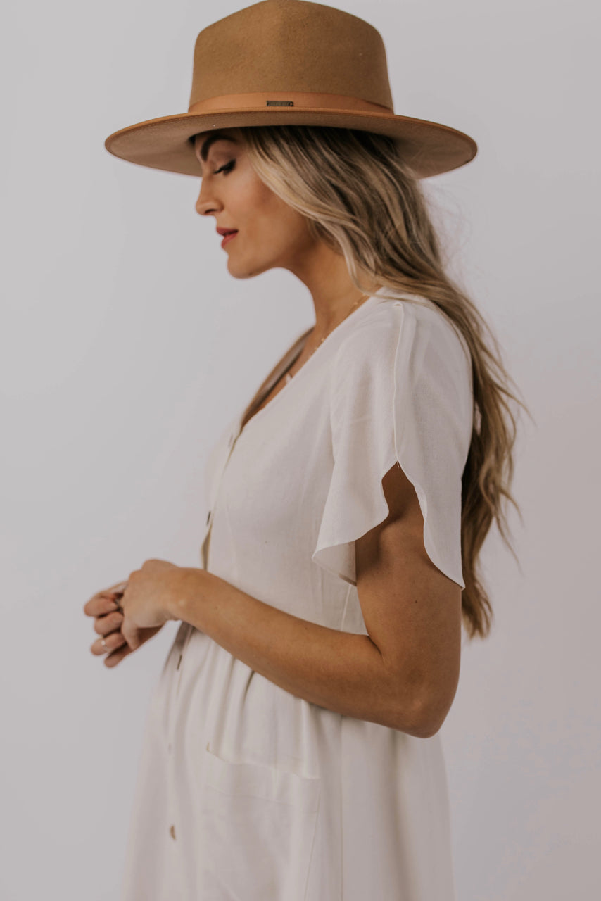 Modest Women's clothing | ROOLEE