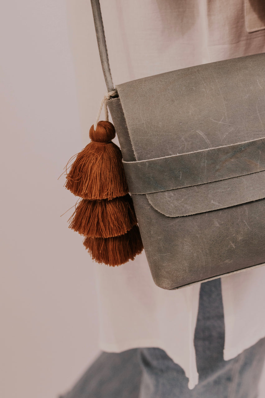 Bag Accessories | ROOLEE