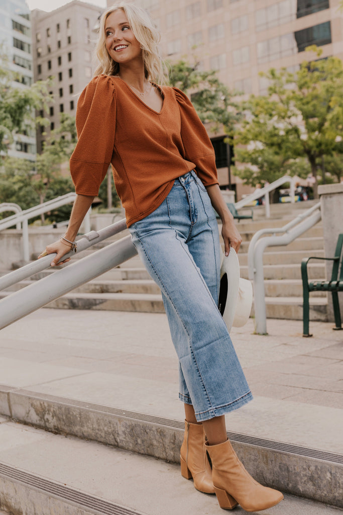 Summer Outfits Online for Women | ROOLEE