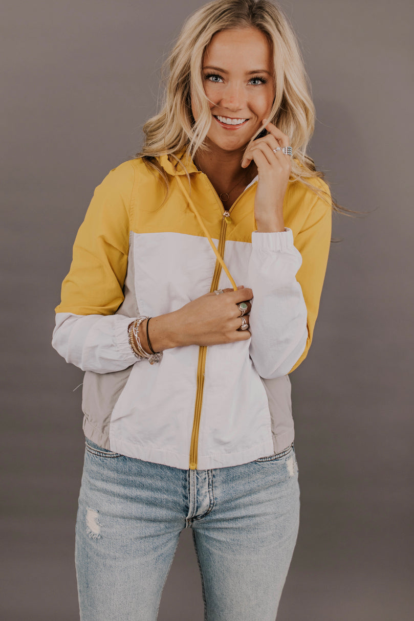 Cute Full-Zip Jacket Ideas | ROOLEE Jackets