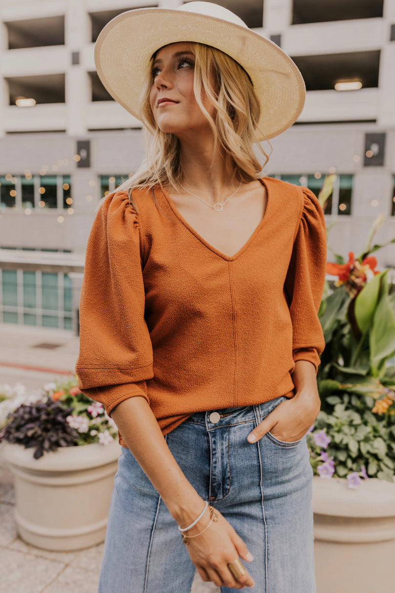 Cute Fall Outfit Ideas for Women | ROOLEE