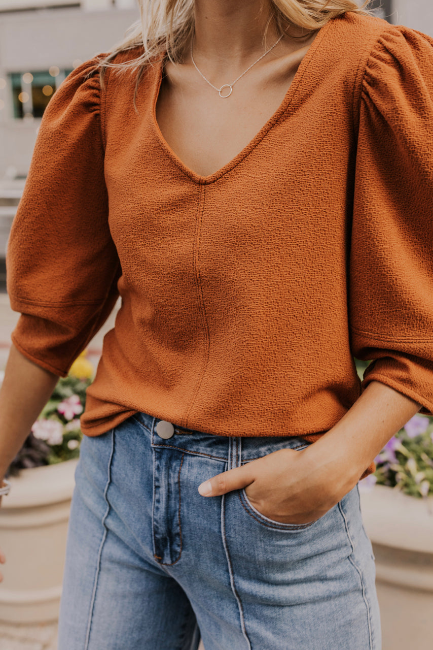 Cute Blouses for Women Online | ROOLEE