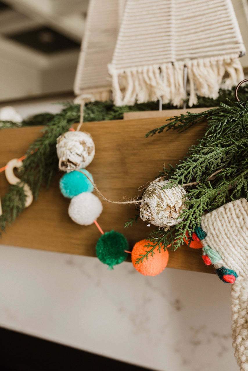 Holiday Home Decor | ROOLEE
