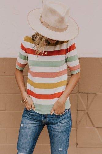 Modest Women's Summer Clothing | ROOLEE